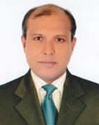 MD. AKHTERUZZAMAN photo