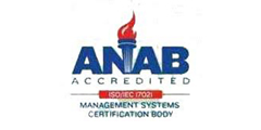Certified by anaib