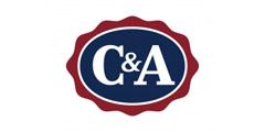 Clients0 Logo