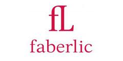 Clients1 Logo