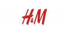 Clients2 Logo