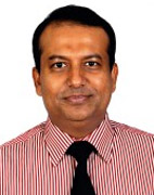 DR. M.K. ZAMAN photo