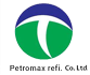 Petromax Refinery Co. Ltd logo