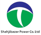 Shahjibazar Power Co.Ltd logo