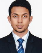 Sharif Hasan photo