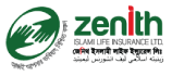 Zenith Islami Life Insurance Co. Ltd. logo